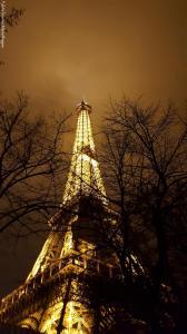 Tour Eiffel (4)
