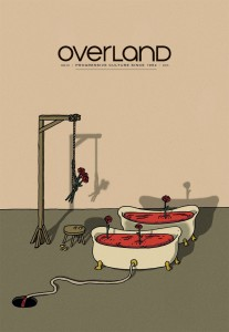 overland-224