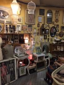Fremont Vintage Mall
