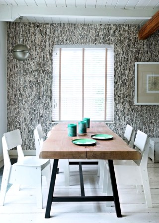 eclectic-dining-room-photo-vincent-leroux-1