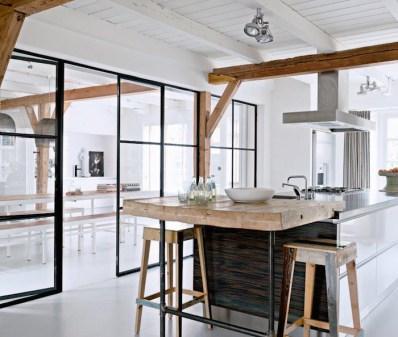 kitchen-steel-sliding-doors-photo-vincent-leroux