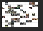 Screen Shot 2014-05-15 at 14.36.03