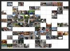 Screen Shot 2014-05-15 at 19.13.53