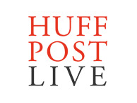 huff-post-live