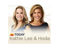 today-kathie-lee-and-hoda