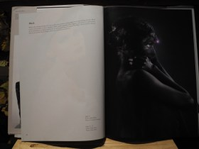 FashionBook Karala B Wallace