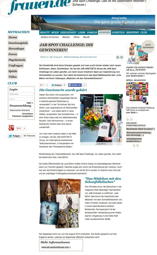 http://www.frauen.de/wohnen/mein-zuhause/jab-spot-challenge.html