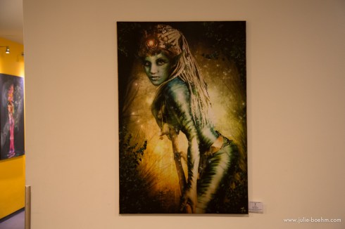 fineart print, 120 x 80 cm