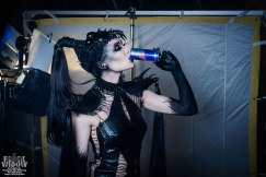 20150414_Black_Widow_MVO_D800_(219)-Kopie
