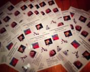 autographs_5.internationale