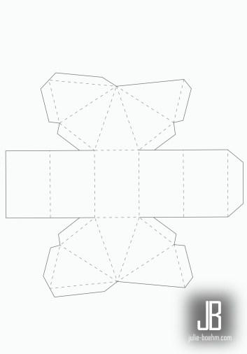 12-SHORT-BIPYRAMID-paper-crystal