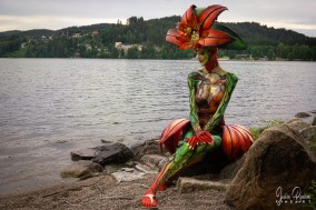 190420Titisee_CathyColormonster_JulieBoehmArt.web-06073