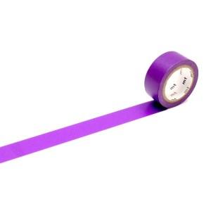 masking tape fluo violet