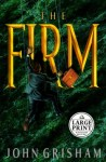 book-thefirm-lg