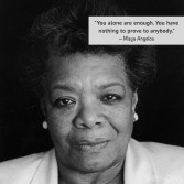 moving-quotes-from-maya-angelou-16
