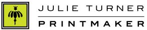 Julie Turner Printmaker