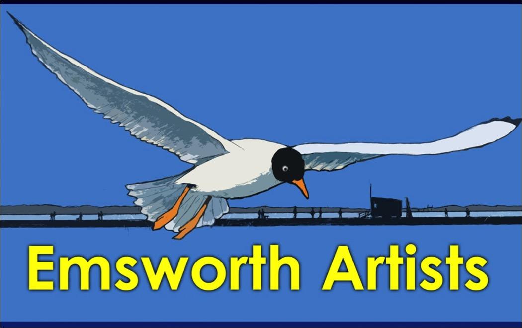 Emsworth Artists 2015 Summer Exhibition