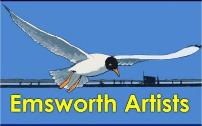 Emsworth Artists Summer Exhibition