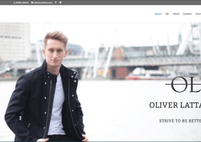 oliverlatta.com