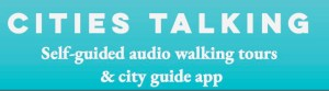 cities talking