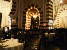 the 1902 restaurant