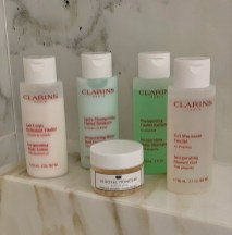 claris's products