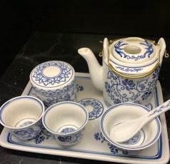 tea in every room at the peninsula paris