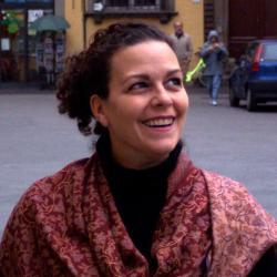 Barbara-henderson