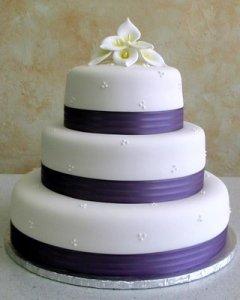 3-tier-wedding-cake-1