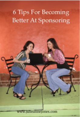2-women-at-table