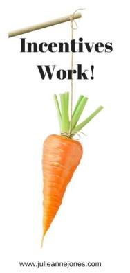 carrot-stick
