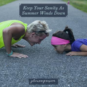 summer-winds-down