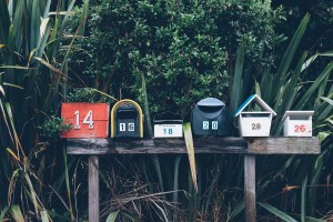mailboxes-1838667_1280