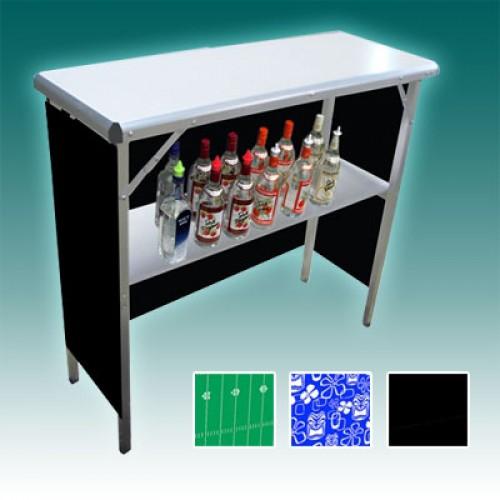 Go Bar Portable High Top Bar