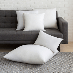 Surya Pillow Insert DOWN-1000
