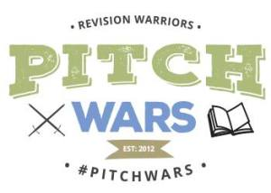 Pitch Wars Mentor Blog Hop