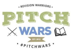 Pitch Wars Mentor Blog Hop