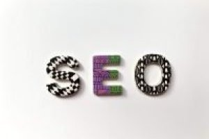 SEO With Article Marketing