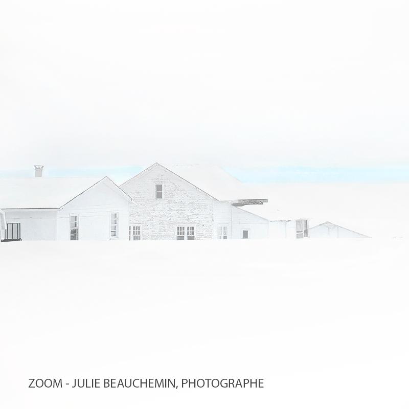 LES_TEMPS_IMMOBILES_ZOOM©Julie_Beauchemin