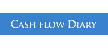 Cash Flow Diary logo