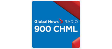 Global News Radio