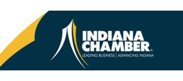 In Chamber logo