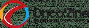 Oncozine Logo