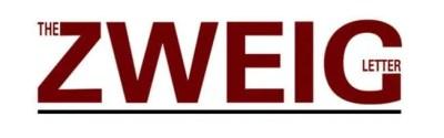 The Zweig Letter Logo