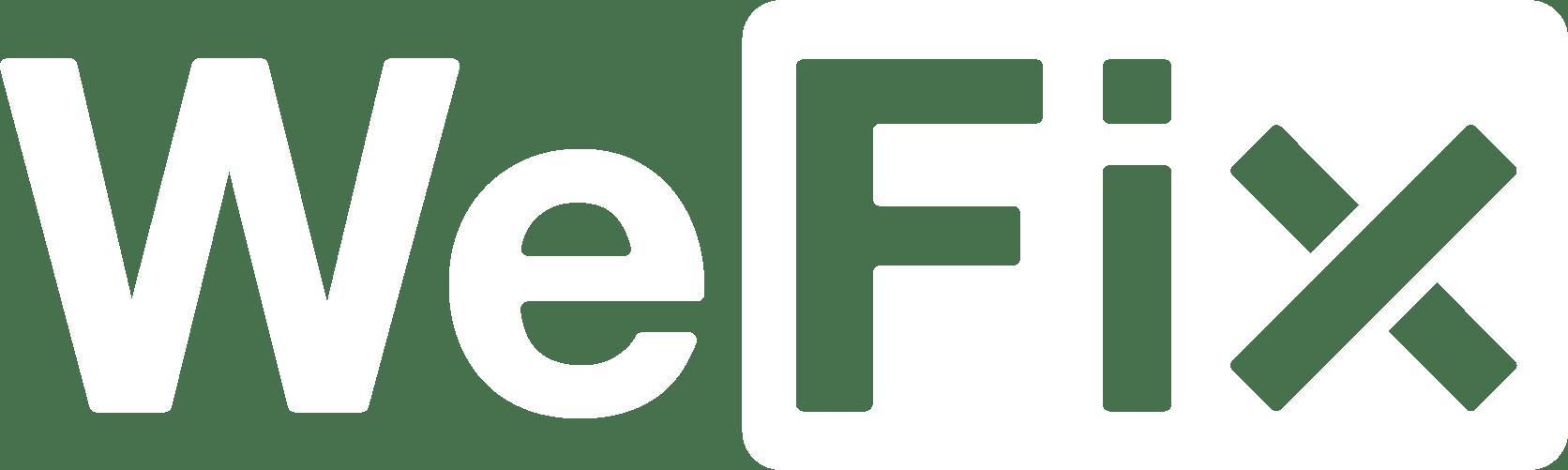logo-wefix-blanc