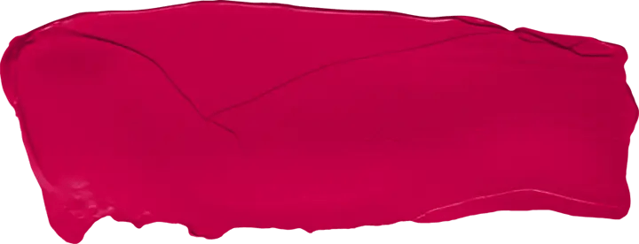 couleur_1_framboise