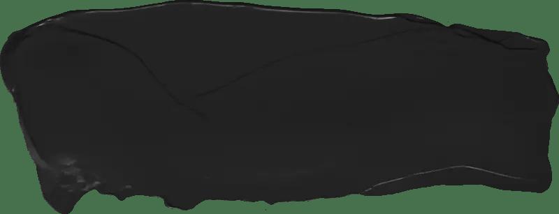 couleur_4_noir