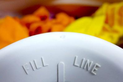 02.19.13 | fill line
