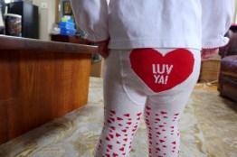 03.03.13 | love ya!