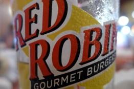 09.28.13 | gourmet burgers